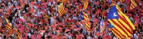 Enquesta: El sobiranisme ha tocat sostre?