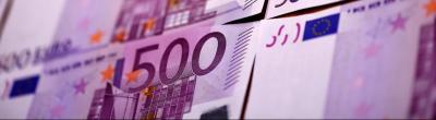 Enquesta: Trobeu encertat que el BCE deixi d'imprimir els bitllets de 500 euros?