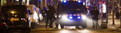 Enquesta: El desallotjament del Banc Expropiat de Gràcia i els incidents posteriors tindran consqüències polítiques?
