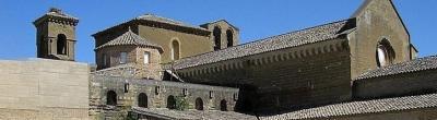 Enquesta: La Generalitat ha de tornar les obres de Sixena a l'Aragó?