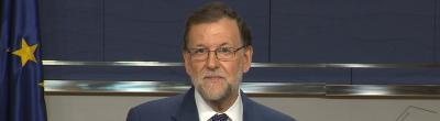 Enquesta: Creieu que Rajoy té alguna possibilitat de ser investit presidemt?