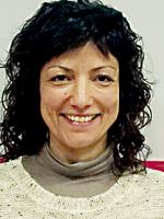 Monica Lafuente de la Torre