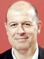 José Zaragoza Alonso