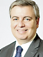 Jordi Xuclà i Costa