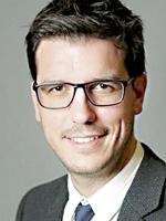 Antoni Postius Terrado