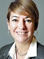 M. Lourdes Ciuró i Buldó
