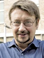 Francesc Xavier Domènech Sampere