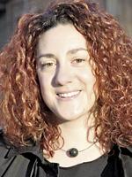 Aina Vidal Sáez