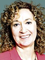 Ester Capella i Farré