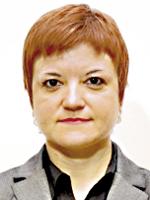 Lídia Guinart Moreno