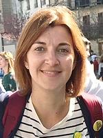 Carolina Telechea Lozano