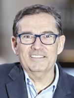 Jaume Alonso-Cuevillas i Sayrol (IND)