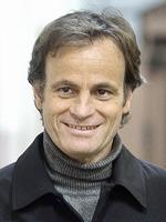 Jaume Asens Llodrà