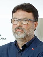 Joan Josep Nuet i Pujals (Sobiranistes)