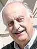 Luis Fernando Caldentey Querol