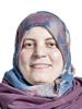 Fàtima Taleb Moussaoui