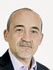 Juan Miguel Lopez Gonzalez