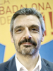 Jordi Subirana Ortells