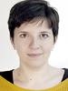 Laia Ortiz Castellvi