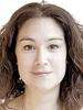 Laura Pèrez Castaño