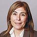 Cristina Bosch i Arcau