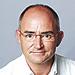 Ferran Falcó i Isern