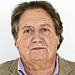 Jaume Bosch Mestres