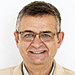 Salvador Milà Solsona