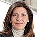 María José García Cuevas