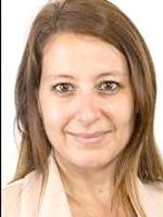 Sonia Sierra Infante