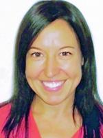 Marina Bravo Sobrino