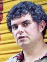 Ramon Usall Santa