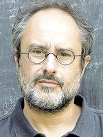 Antonio Baños Boncompain