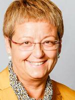 Maria Dolors Rovirola i Coromí