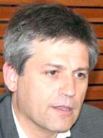 David Rodriguez i González