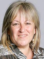 Ramona Barrufet i Santacana