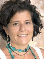 Montserrat Vilella Cuadrada