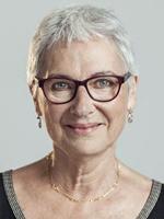 Muriel Casals i Couturier