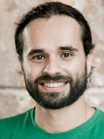 Gerard Gómez del Moral i Fuster