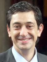 Antonio Gallego Burgos