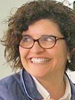 Rosa M Ibarra Ollé