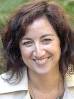 Alícia Romero Llano