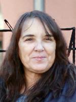 Yolanda López Fernández