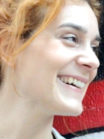 Jèssica Albiach Satorres