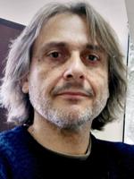 Fernando Pecino Robles