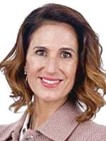 Blanca Victoria Navarro Pacheco