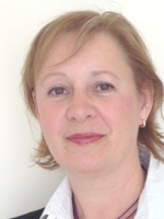 María Francisca Valle Fuentes