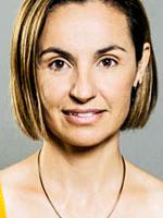Anna Caula i Paretas