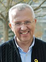 Josep Maria Forné Febrer