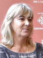 Montserrat Macià Gou